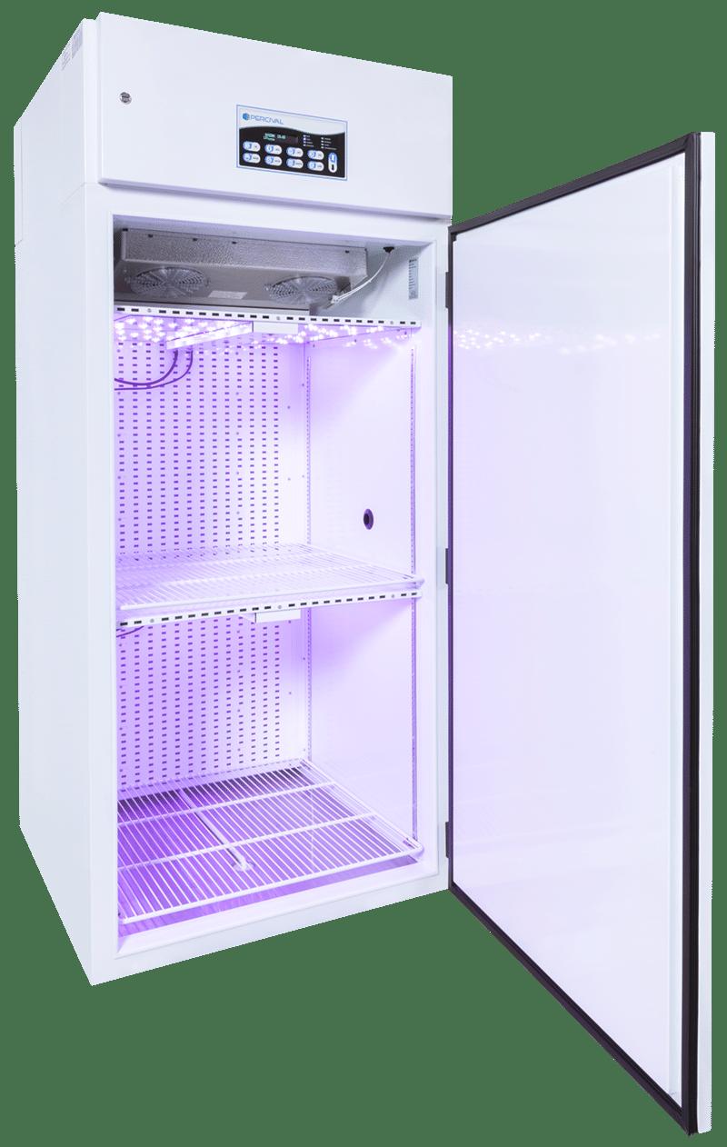 LED-36L2
